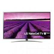 """LED TV 65SM8200 65"""" 4K Ultra HD"""