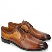 Melvin & Hamilton SALE Tim 5 Derby schoenen