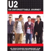 U2: An Unforgettable Journey [DVD] [2003]