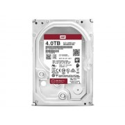 Жесткий диск Western Digital WD Red Pro 4 TB (WD4003FFBX)