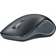 Logitech M560 trådlös mus