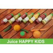 Juice Happy Kids