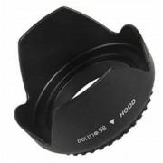 EH Sombra Parasol Zomei Lotus Monte Adecuado Para DSLR,cámara
