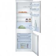 BOSCH ugradni frižider KIV28V20FF