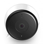 D-Link mydlink Full HD Outdoor Wi-Fi Camera Wit