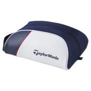 【TaylorMade Golf/テーラーメイドゴルフ】TM トゥルーライト シューズケース /
