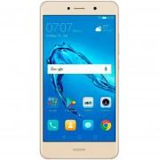 Huawei Y7 16GB - Dorado