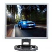 Belinea 10 19 20, 19 inch LCD, 1280 x 1024