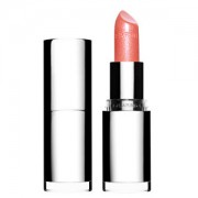 Clarins Hydratační rtěnka s leskem Joli Rouge Brillant (Perfect Shine Sheer Lipstick) 3,5 g 29 Tea Rose