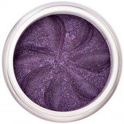 Lily Lolo Sombra de ojos Mineral Deep Purple LILY LOLO