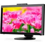NEC E232WMT - Monitor