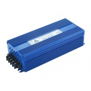 Przetwornica napięcia 40÷130 VDC / 13.8 VDC PS-250-12V 250W IZOLACJA