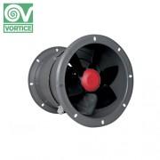 Ventilator axial de tubulatura Vortice MPC-E 354 T