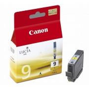 Canon PGI-9Y Yellow