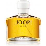 MULTI BUNDEL 2 stuks Joop Le Bain Eau De Perfume Spray 75ml