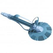 Ubbink limpador automático para piscina com mangueira de 10 m, 7500401