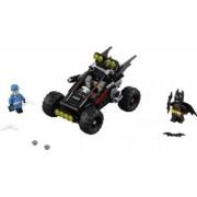 Bat-sandbuggyen (LEGO Batman The Movie 70918)