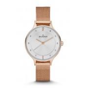 Skagen - Часовник SKW2151