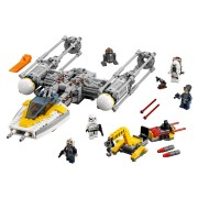 Lego Star Wars™ Y-Wing Starfighter™ 75172