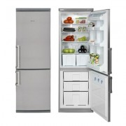 Хладилник Pyramis FSG 185