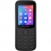 CELULAR IPRO A20 MINI LIBRE DUAL SIM, SMS Y LLAMADAS