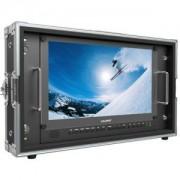 BM150-4K Carry-On 4K Monitor (V-Mount)