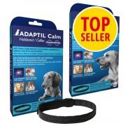 Adaptil Collare calmante per cani Adaptil - L collo fino a 37,5 cm (cuccioli/piccola taglia)