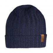 Fjällräven Byron Hat Thin Blå