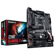Motherboard MSI Z390 GAMING X, 4DDR4, HDMI, M.2 PCIE