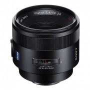 Sony 50mm Obiectiv Foto DSRL f/1.4 Carl Zeiss Planar T* ZA SSM