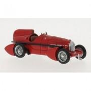 Alfa Romeo P3 Tipo B Aerodinamica 1934 + EKSPRESOWA WYSY?KA W 24H