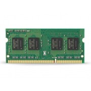 Kingston Memoria RAM KINGSTON 4 GB DDR3 CL9