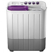 Samsung WT655QPNDRP/XTL Semi Automatic Washing Machine (6.5 Kg)