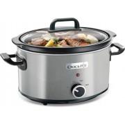 Crock-Pot 3,5 L