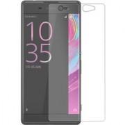 Sony XA ULTRA DUAL / XA ULTRA (6 INCHES BIG PHONE) Tempered Glass