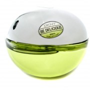Be Delicious 100 ml. EDP FEM - Donna Karan