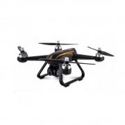Overmax X-BEE 9.0 WiFi GPS brushless drón