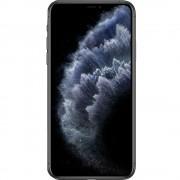 Apple iPhone 11 Pro 64GB Space Grey / Negru - Codat Orange