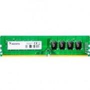 Memorie ADATA Premier 16GB (2x8GB) DDR4, 2400MHz, CL17