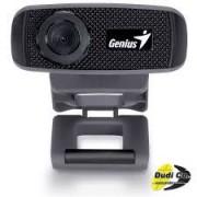 Genius web kamera facecam 1000x v2