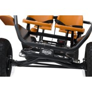 Kart BERG E-Grand Tour Off Road 4 seater F