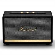 Marshall Acton MK II Voice Black