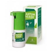 Angelini Spa Tantum Verde Natura Spray 15ml