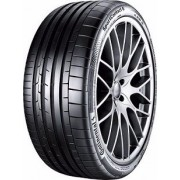 CONTINENTAL SPORT CONTACT 6 245/40R19 98Y