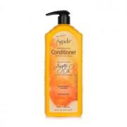 Daily Moisturizing Conditioner (For All Hair Types) 1000ml/33.8oz Daily Moisturizing Балсам (За Всеки Тип Коса)