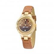 Just cavalli orologi donna just indie r7251215502