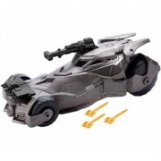 Batman Justice league, Batman, batmobil