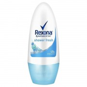 Rexona Shower Fresh Roll On 50 ml Deodorant
