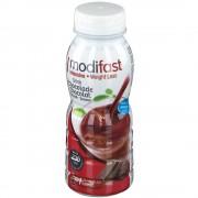 Nutrition & Sante Benelux Modifast Control Repas à Boire Chocolat 250 ml 5410063002982