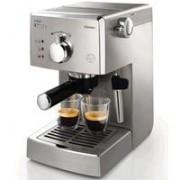 Aparat za espresso kafu Philips Saeco Poemia HD8327/99